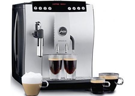 Coffee maker braun service center