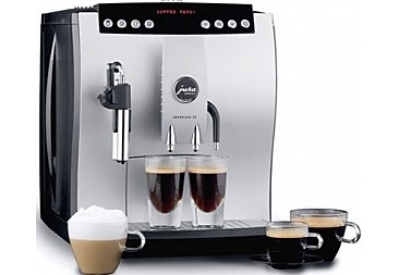 Jura-Capresso - 13339 - Coffee Makers & Espresso Machines