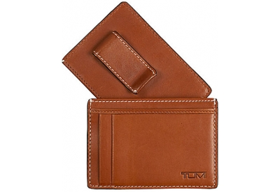 Tumi - 13351 - Mens Wallets