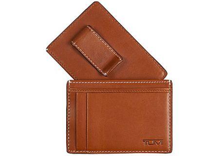 Tumi - 13351 - Mens Wallets