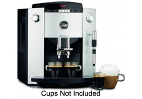 Jura-Capresso - 13413 - Coffee Makers & Espresso Machines