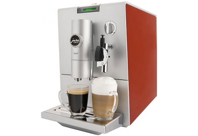 Jura-Capresso - 13420C - Coffee Makers & Espresso Machines