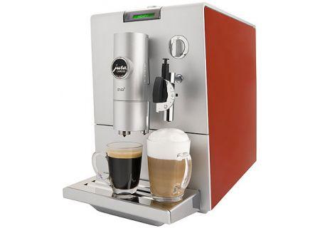 Jura-Capresso - 13420C - Coffee Makers & Espresso Machines