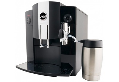 Jura-Capresso - 13422 - Coffee Makers & Espresso Machines