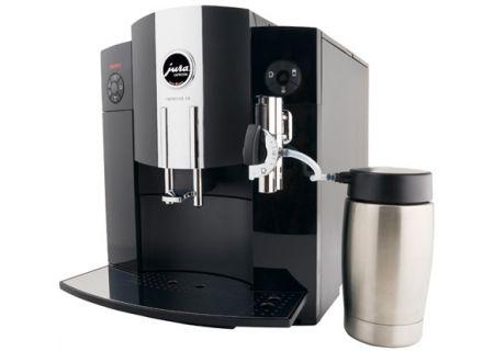 Jura-Capresso - 13422 - Coffee Makers & Espresso Machines