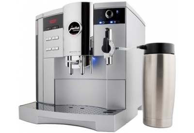 Jura-Capresso - 13423 - Coffee Makers & Espresso Machines