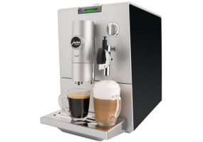 Jura-Capresso - 13442 - Coffee Makers & Espresso Machines