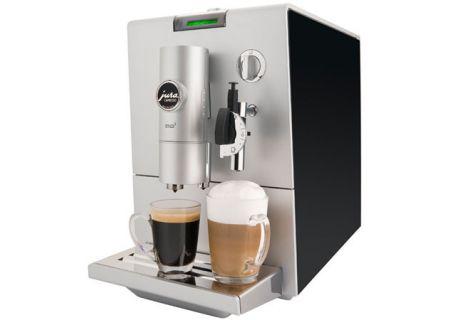 Jura-Capresso - 13442 - Coffee Makers & Espresso Machines