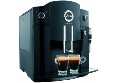 Jura-Capresso - 13531 - Coffee Makers & Espresso Machines