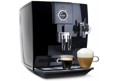 Jura-Capresso - 13548 - Coffee Makers & Espresso Machines