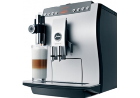 Jura-Capresso - 13549 - Coffee Makers & Espresso Machines