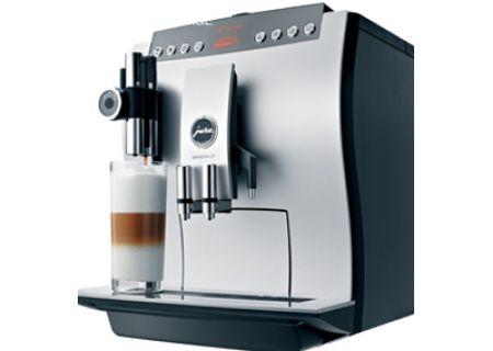 Jura-Capresso - 13549 - Coffee Makers & Espresso Machines