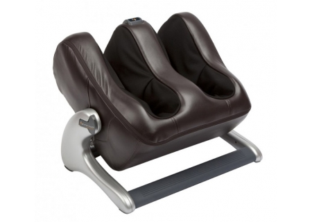 Human Touch - 1355 - Massage Chairs