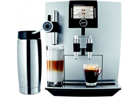 Jura-Capresso - 13592 - Coffee Makers & Espresso Machines