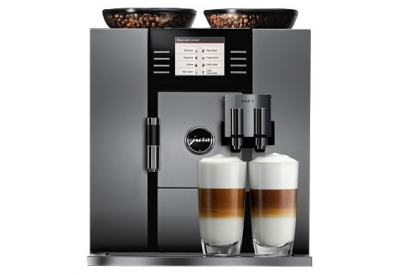 Jura-Capresso - 13623 - Coffee Makers & Espresso Machines