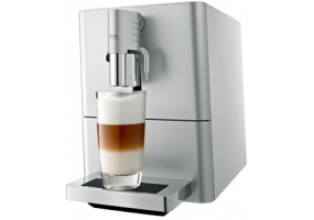Jura-Capresso - 13625 - Coffee Makers & Espresso Machines