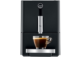 Jura-Capresso - 13626 - Coffee Makers & Espresso Machines