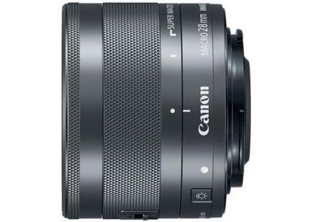 Canon - 1362C002 - Lenses