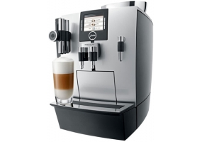 Jura-Capresso - 13637 - Coffee Makers & Espresso Machines