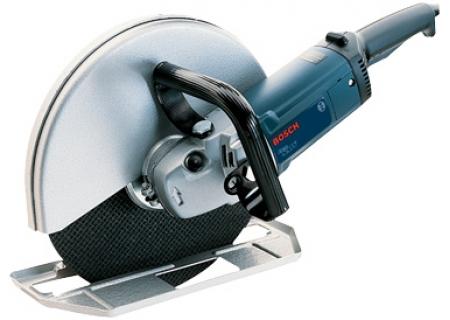 Bosch Tools - 1364 - Grinders & Metalworking