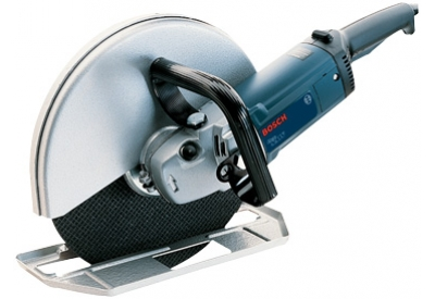 Bosch Tools - 1364K - Grinders and Metalworking