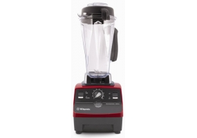 Vitamix - 1365 - Blenders