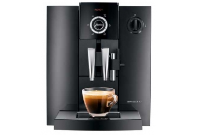 Jura-Capresso - 13709 - Coffee Makers & Espresso Machines