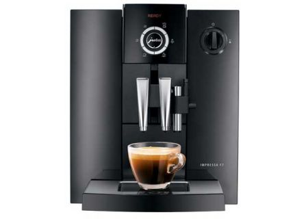 Jura-Capresso - 13709 - Coffee Makers & Espresso Machines
