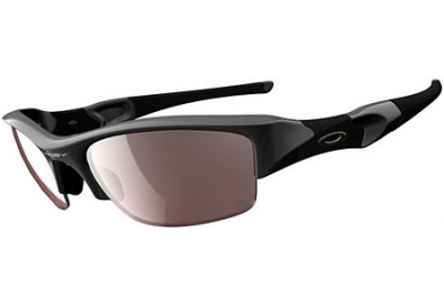 Oakley - 13-720 - Sunglasses