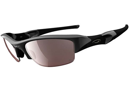 Oakley - 13-720 - Sunglasses