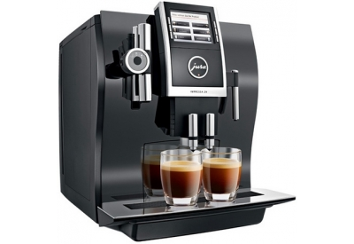 Jura-Capresso - 13752 - Coffee Makers & Espresso Machines