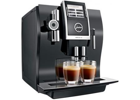 Jura-Capresso - 13752 - Coffee Makers & Espresso Machines