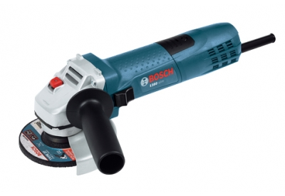 Bosch Tools - 1380SLIM - Grinders and Metalworking