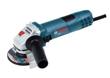 Bosch Tools - 1380SLIM - Grinders & Metalworking