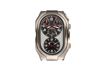 Philip Stein - 13TI-500A - Men's Watches