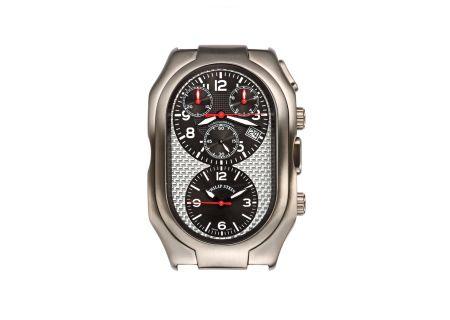 Philip Stein - 13TI-500A - Mens Watches