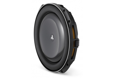 JL Audio - 13TW5V24 - Car Subwoofers