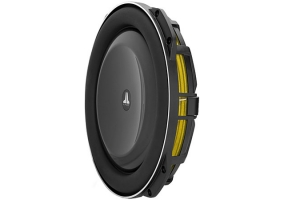 JL Audio - 13TW5-3 - Car Subwoofers