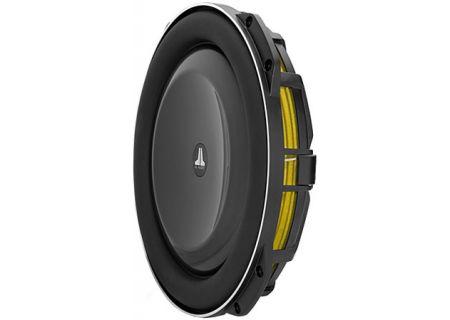 JL Audio - 13TW5-3 - Car Subwoofers