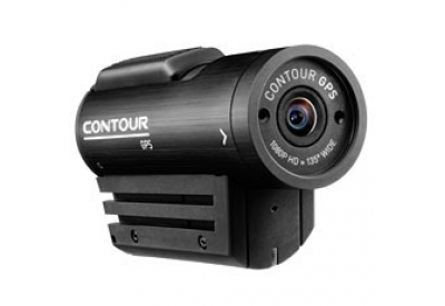 Contour - 1400 - Camcorders