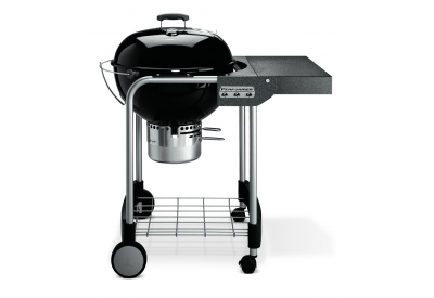 Weber - 1401001 - Charcoal Grills & Smokers