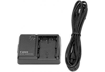 Canon - 8478A002 - Power Adapters/ Chargers