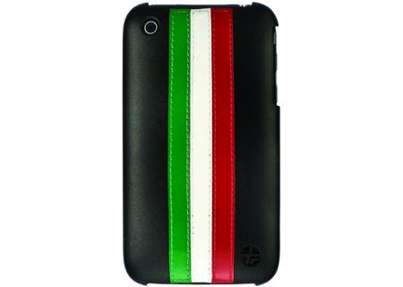Trexta - 14090 - iPhone Accessories