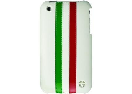 Trexta - 14106 - iPhone Accessories