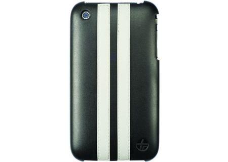 Trexta - 14168 - iPhone Accessories