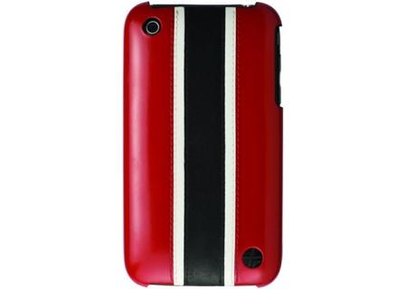 Trexta - 14205 - iPhone Accessories
