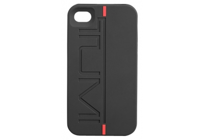 Tumi - 14237D BLACK - iPhone Accessories