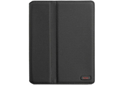 Tumi - 14238 BLACK - iPad Cases