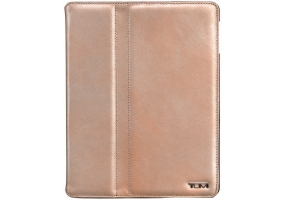 Tumi - 14238 FOG PINK - Travel Accessories