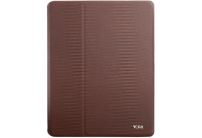 Tumi - 14239 BROWN - Passport Holders, Letter Pads, & Accessories